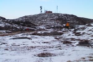 1999-2000 Ilulissat_0002