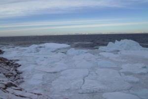 1999-2000 Ilulissat_0004