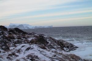 1999-2000 Ilulissat_0005