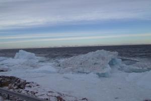 1999-2000 Ilulissat_0010
