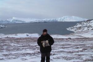 1999-2000 Ilulissat_0015