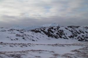 1999-2000 Ilulissat_0016