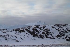 1999-2000 Ilulissat_0017