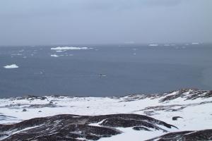1999-2000 Ilulissat_0021