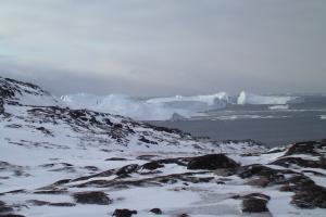1999-2000 Ilulissat_0022