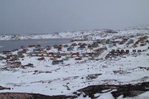 1999-2000 Ilulissat_0023