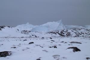 1999-2000 Ilulissat_0028