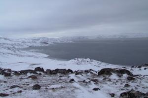 1999-2000 Ilulissat_0029