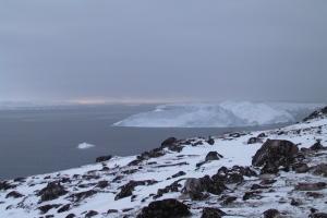 1999-2000 Ilulissat_0030
