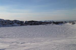 1999-2000 Ilulissat_0045