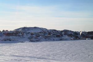 1999-2000 Ilulissat_0046