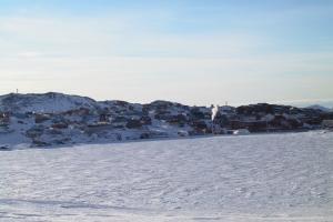 1999-2000 Ilulissat_0048