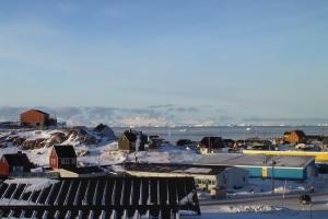 1999-2000 Ilulissat_0051