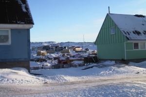 1999-2000 Ilulissat_0053