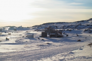 1999-2000 Ilulissat_0056