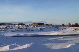 1999-2000 Ilulissat_0061