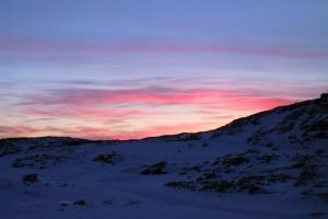 1999-2000 Ilulissat_0062