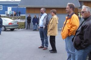1999-2000 Ilulissat_0067