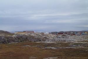 1999-2000 Ilulissat_0069