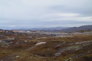 1999-2000 Ilulissat_0073
