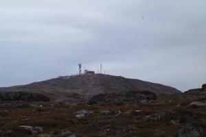 1999-2000 Ilulissat_0077