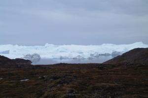 1999-2000 Ilulissat_0078