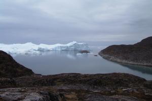 1999-2000 Ilulissat_0088