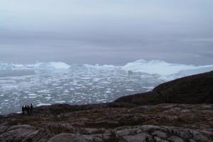 1999-2000 Ilulissat_0089