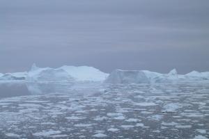 1999-2000 Ilulissat_0090