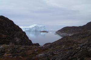 1999-2000 Ilulissat_0093