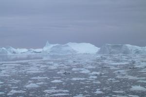 1999-2000 Ilulissat_0098