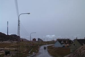 1999-2000 Ilulissat_0117