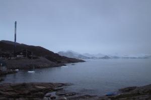 1999-2000 Ilulissat_0119