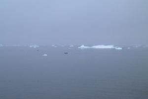 1999-2000 Ilulissat_0121