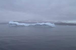 1999-2000 Ilulissat_0128