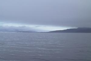 1999-2000 Ilulissat_0130