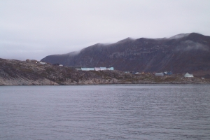 1999-2000 Ilulissat_0131