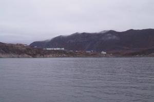 1999-2000 Ilulissat_0132