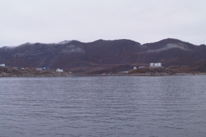 1999-2000 Ilulissat_0133