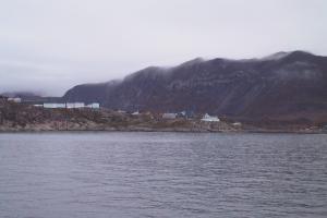 1999-2000 Ilulissat_0135