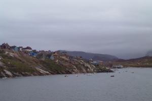 1999-2000 Ilulissat_0139