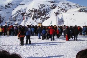1999-2000 Aasiaat_0139