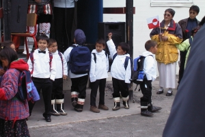 1999-2000 Aasiaat_0447