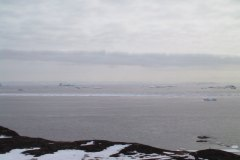 2000-Akunnaaq_0014