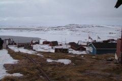 2000-Akunnaaq_0019