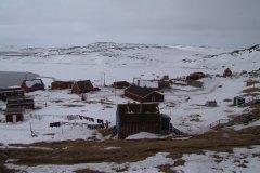 2000-Akunnaaq_0021