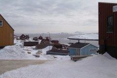 2000-Akunnaaq_0026
