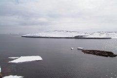 2000-Akunnaaq_0037