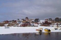 2000-Akunnaaq_0043