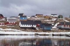 2000-Akunnaaq_0045